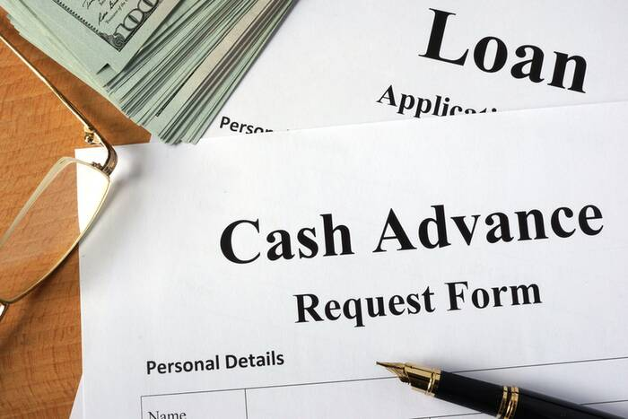 How You Can Get A Merchant Cash Advance For Your Online Business