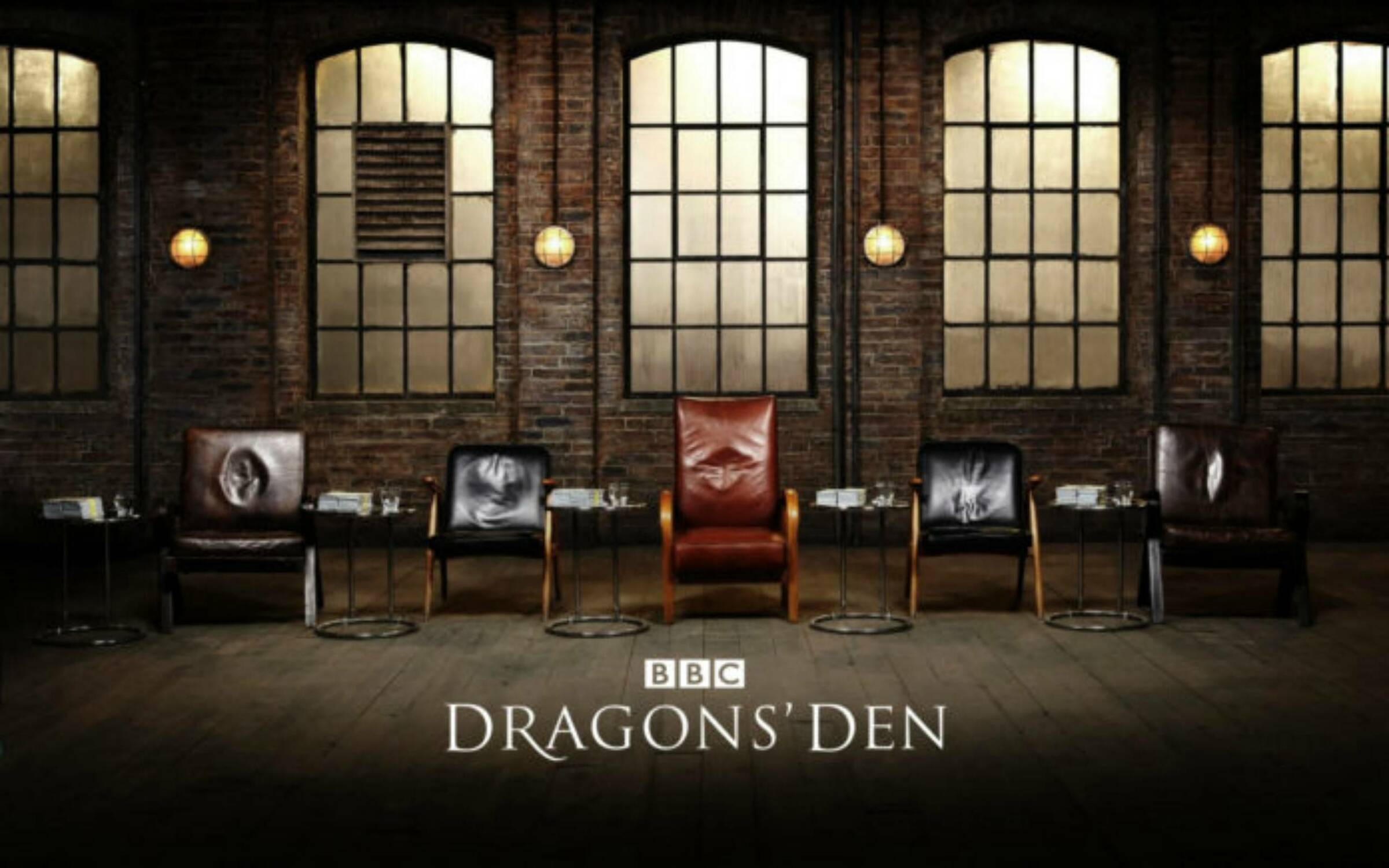 Meet The Uk Dragons Den Rejects Who Went On To Make Millions